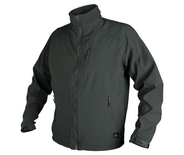 Куртки кофти