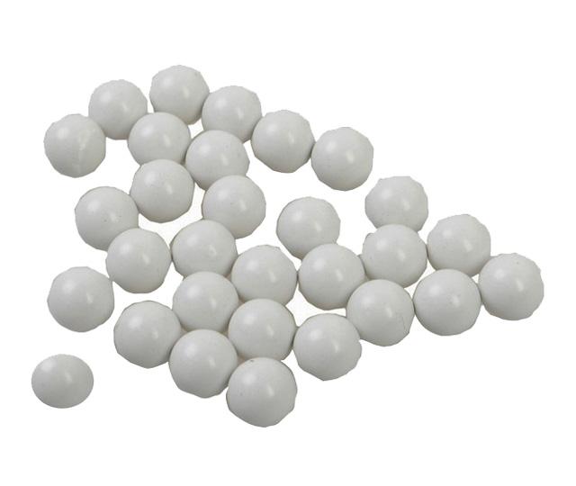 Страйкбольные шары