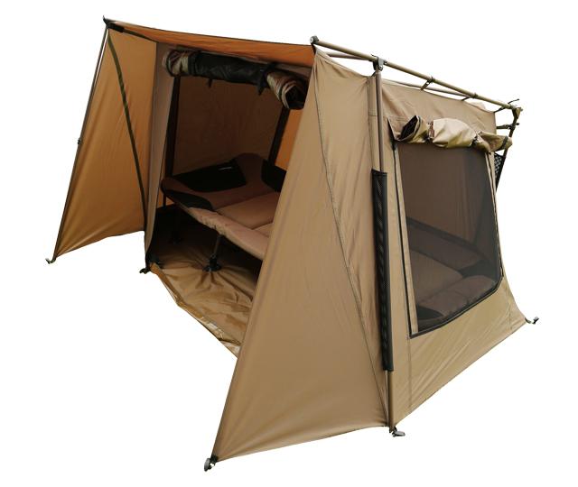 Палатки, тенты и зонты