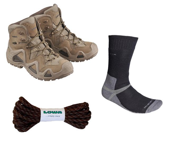 Взуття Шкарпетки Рушники Аксесуари