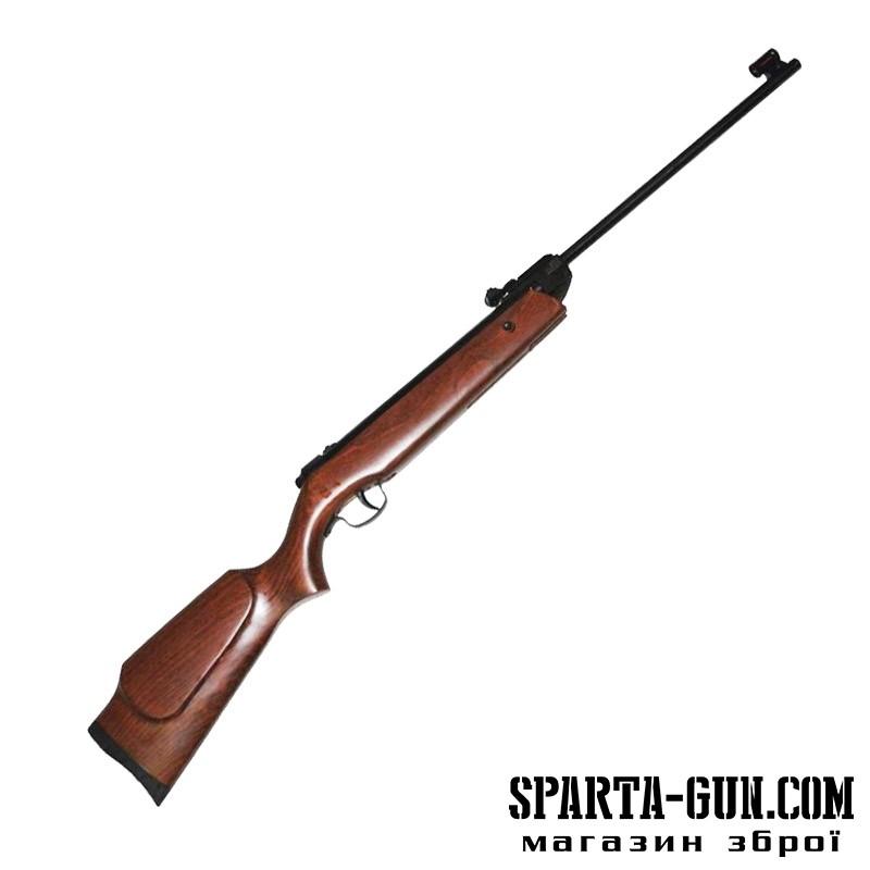 Пневматическая винтовка XT-204