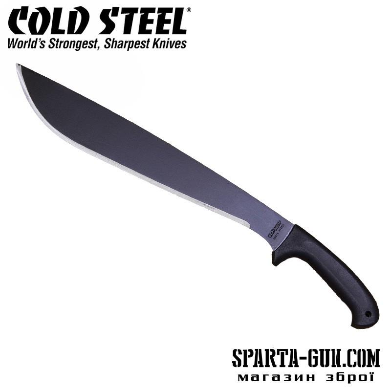 Мачете Cold Steel Jungle
