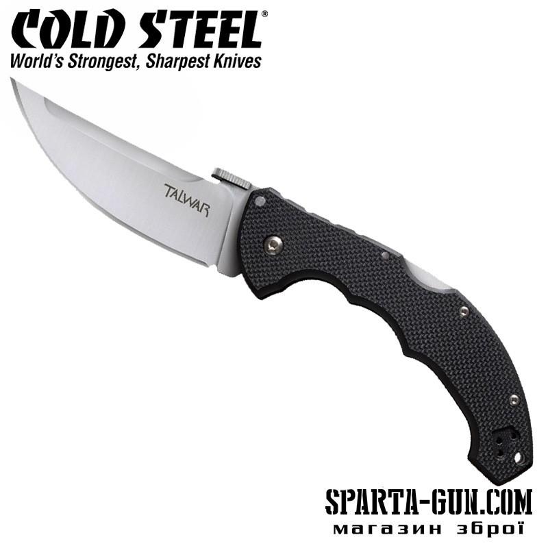 Ніж Cold Steel Talwar 4