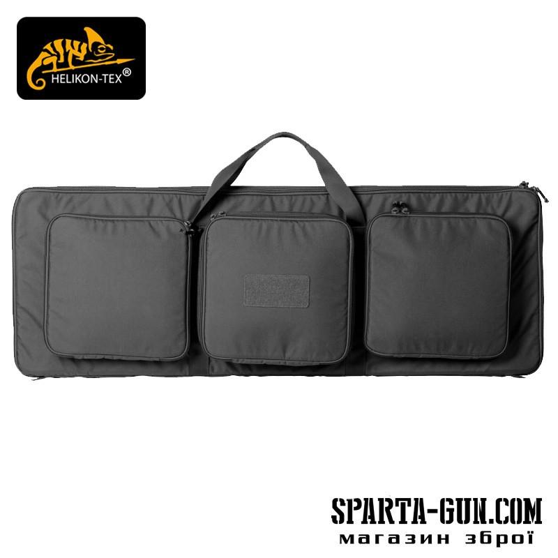 Сумка для зброї Double Upper Rifle Bag 18® - CORDURA®