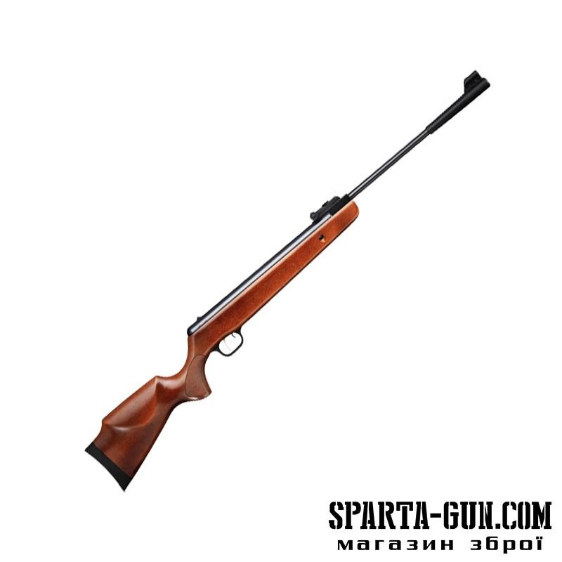 Пневматическая винтовка  GS750