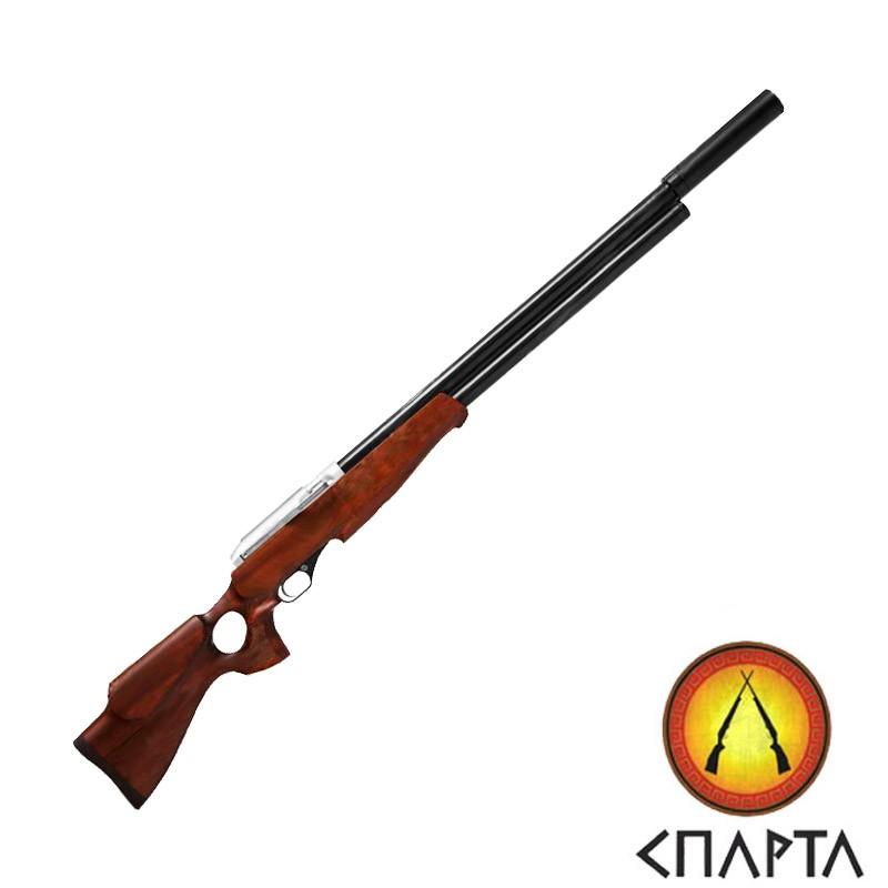 Пневматическая винтовка  ACE Apex 330