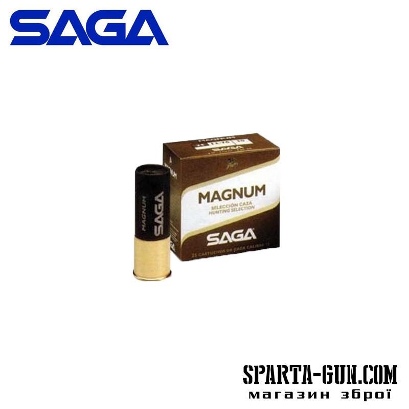 Saga Magnum 50 (4)