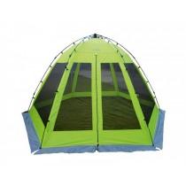 Тент-шатер автомат Norfin Lund NF