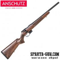 Гвинтівка малокаліберна Anschutz 1761 D G-20 HB Classic кал. 22 LR