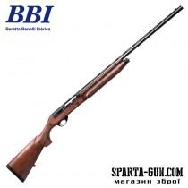 Рушниця мисливська Benelli Bellmonte II Brown Wood 12/76