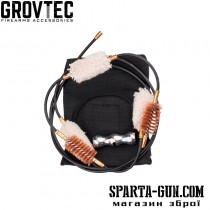 Протяжка GrovTec EZ Clean для 16 калібру