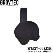 Щока для приклада GrovTec