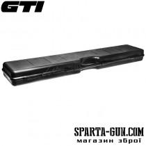 Кейс GTI Equipment для зброї