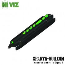 Мушка Hiviz MGH2007-II оптиковолокона