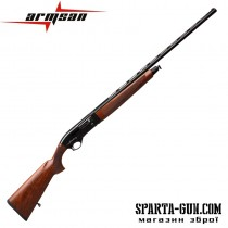 Ружье охотничье Armsan A620 W Standart Satin Walnut 20/76