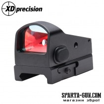 Приціл коліматорний XD Precision Hunter