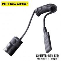Кнопка тактична, виносна на зброю Nitecore RSW1