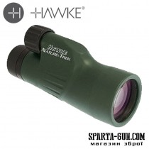 Монокуляр Hawke Nature Trek 15x50 WP Green