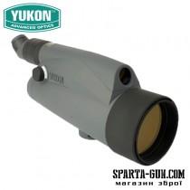 Зорова труба Yukon 6-100x100