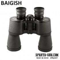 Бінокль Baigish 20X50