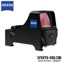 Приціл коліматорний Zeiss Compact-Point Standard