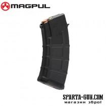 Магазин Magpul PMAG для АК 7.62х39 на 20 патронів