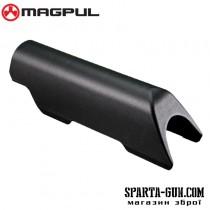 Щока для приклада Magpul CTR® / MOE® 0.25 '' Колір: Чорний