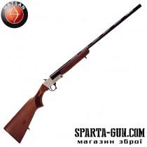 Рушниця Hatsan Optima SB-W12 кал. 12/76