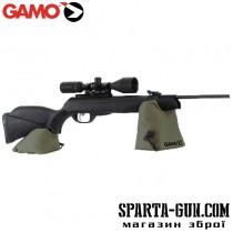 Подушка для пристрілки II GAMO