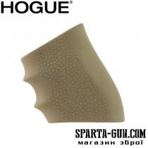 Накладка Hogue Handall Full Size для пістолетів.