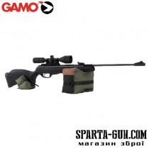 Подушка для пристрілки I GAMO