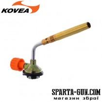 Газовий різак Kovea KT-2104 Brazing