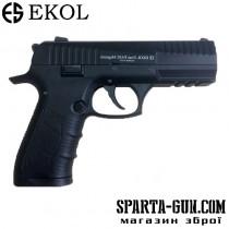 Шумовий пістолет Voltran Ekol Firat PA92 Magnum