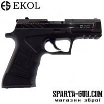 Шумовий пістолет Voltran Ekol ALP Fume