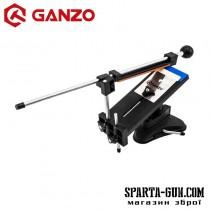 Точильний верстат Ganzo Touch Pro Ultra