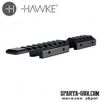 Планка Hawke Adaptor Base