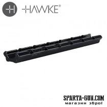 Планка Hawke Universal Weaver