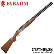 Рушниця Fabarm Elos B2 AL кал. 12/76 INNER HP. Ствол - 66 см