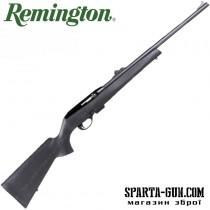 Гвинтівка малокаліберна Remington 597 Magnum кал. 22 WMR.