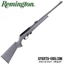 Гвинтівка малокаліберна Remington 597 кал. 22 LR