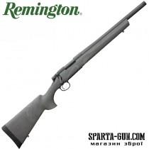 Карабін Remington 700 SPS Tactical кал. 223 Rem.