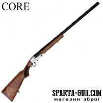 Рушниця одноствольна CORE H Wood