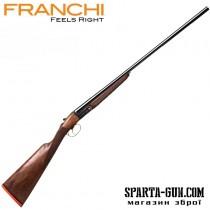 Рушниця мисливська FRANCHI Esprit кал. 28