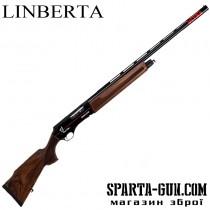 Рушниця LINBERTA 01U КАЛ. 12/76 71см