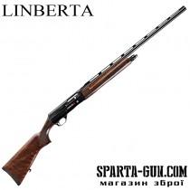 Рушниця LINBERTA 02B КАЛ. 12/76 71 см