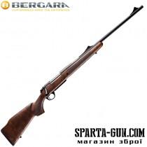 Карабін Bergara B14 Timber k. 30-06 SPRG