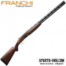 Рушниця мисливська FRANCHI Instinct L 12/76
