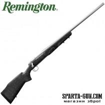 Карабін Remington 700 Long range SS кал. 300 Win Mag