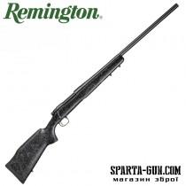 Карабін Remington 700 LONG RANGE кал. 300 Win Mag