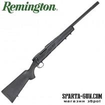 Карабін Remington 700 Police LTR кал. 223 Rem.